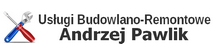 Remonty Mieszkań i Domów, Wykończenia Wnętrz, Usługi Budowlane Staszów, woj. świętokrzyskie tel. 513 068 210